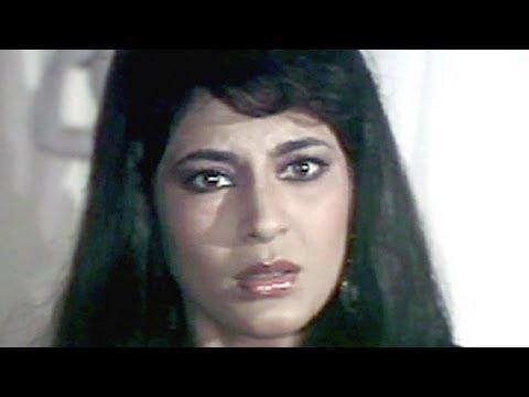 Sunny Deol, Archana Puransingh, Prem...