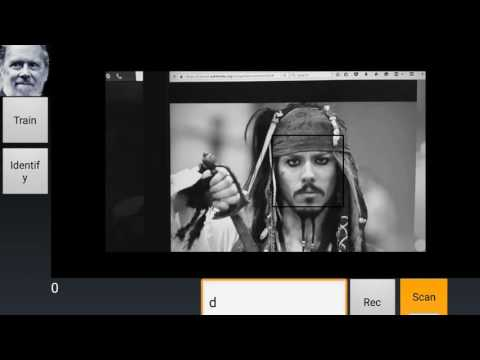 Update libpng in OpenCV 2 4 11 for Android – Bytefreaks net