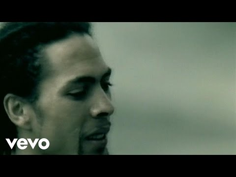 Roni Size Reprazent - Brown Paper Bag