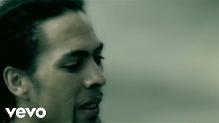 Roni Size / Reprazent - Brown Paper Bag