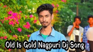 Old Nagpuri Dj Remix Song 2019    Hawa Aawe Da    Dj Hemant Ranchi
