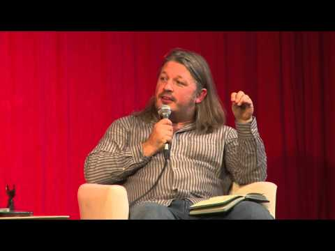 Richard Herring's Leicester Square Theatre Podcast  with Simon Pegg 32