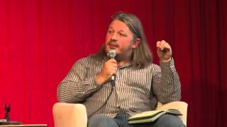 Richard Herring's Leicester Square Theatre Podcast - with Simon Pegg #32