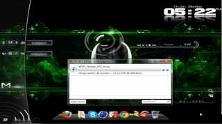 Télécharger Windows XP -Gratuit [ISO] 2013