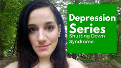 hqdefault - Depression People Down Syndrome