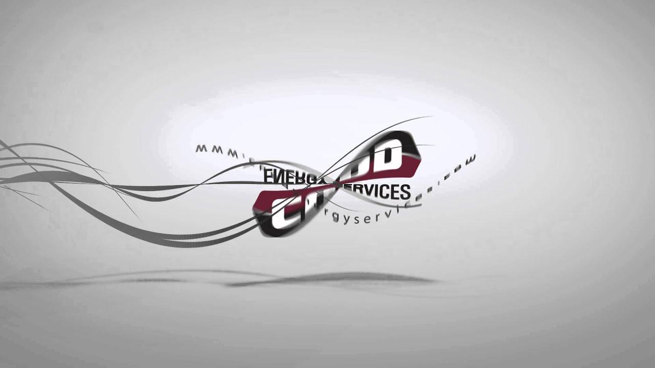 Cudd Energy Services Williston North Dakota - Energy Etfs
