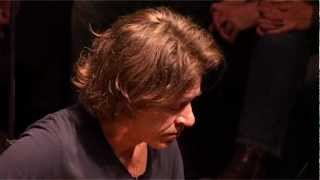 Interview: Dominic Miller