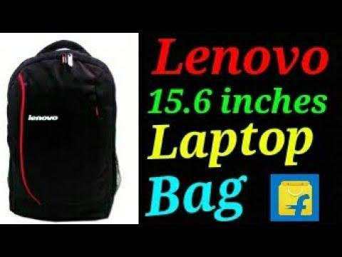 25e487afe6bb hp laptop bags flipkart