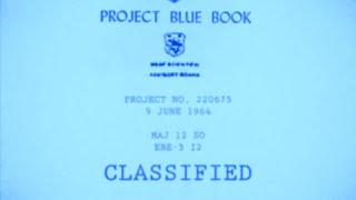 project blue book nº 220675 doc ebe 3 9 june 1964