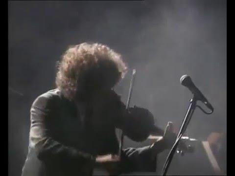 Angelo Branduardi - Al