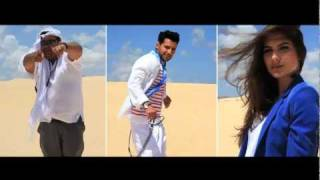 Valy Dokhtareh Sahra OFFICIAL VIDEO HD