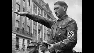Partidas del Call of War en alemania