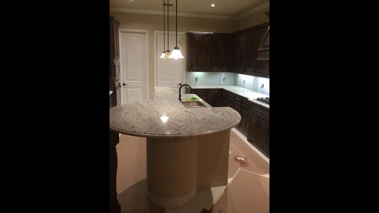 AA Granite Fabrication Center Carrollton Texas Our Great - Bathroom remodel carrollton tx