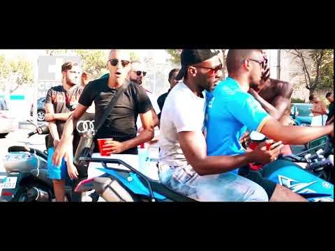 Adeal Marseille Rap
