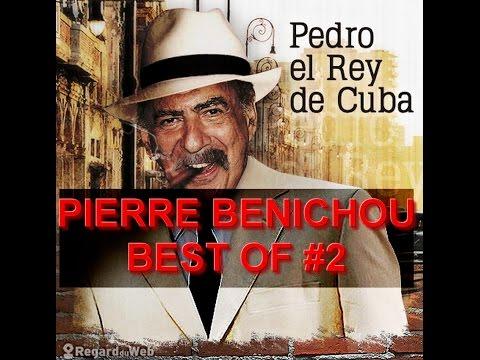 Pierre Bénichou - Best Of #2