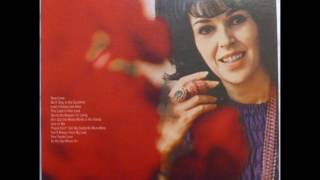 Watch Wanda Jackson Your Tender Love video