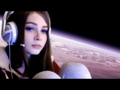 Enjoykin — Ламповая Няша - Популярные видеоролики!