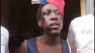 Download Video Musha Dariya Kalli Aliartwork tare da yan kwamati part 1 (Hausa songs/Hausa film) MP3 3GP MP4