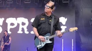https://www.facebook.com/ConcertVideosByChrisRamon/ The Offspring A...
