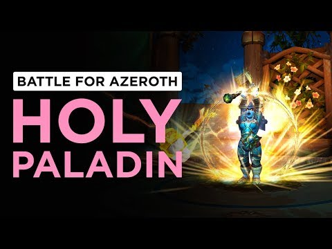 Repeat HoV +29 World first | Holy Paladin, Zmok PoV 7 3 5 by