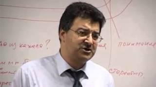 видео Модели бизнеса B2C и B2G – преимущества и недостатки