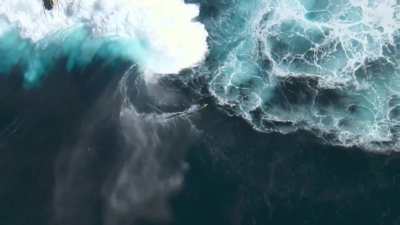 Best Of Surfing 2013 Hd Youtube