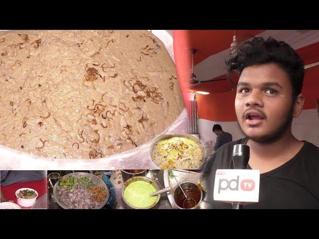 Bombay Royal Foods   Vijayawada   విజయవాడలో ఈ ఫాస్ట్ ఫుడ్ సెంటర్కి వెళితే ఎన్నో వెరైటీలు