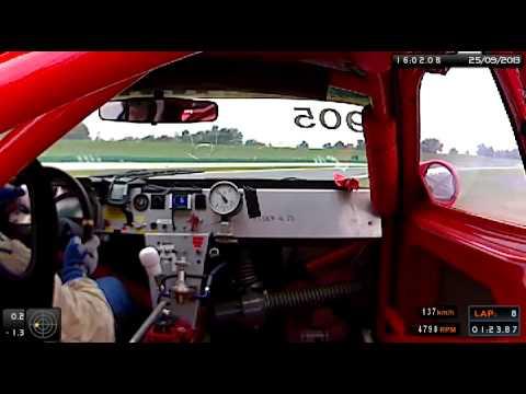 porsche 944 turbo assen 25 9 2013 dnrt adpcr