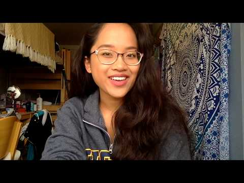 Things I Wish People Told Me About UCSB || FRESHMAN ADVICE