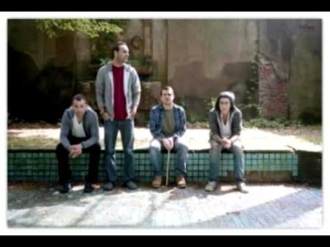 Jesse Lacey [Brand New] Interview- 10th Feb 2012