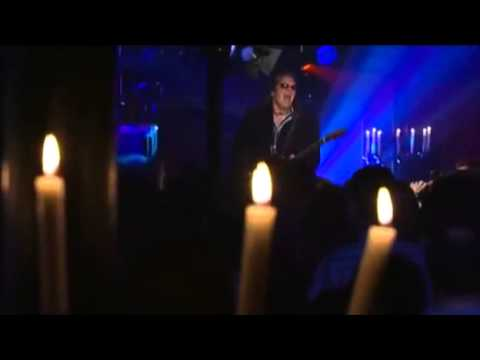 Joe Bonamassa live - Mountain Time - amazing version! Rockpalast - YouTube32
