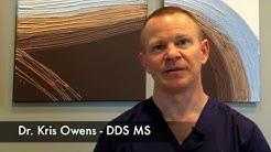 Dental Implants Round Rock (512) 341-2321 Owens Periodontics Provides Dental Implants Round Rock