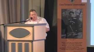 ВОЙНА ПОСЛЕ ВОЙНЫ ИЗ ИСТОРИИ повстанческого движения в Крыму в 1920 е гг