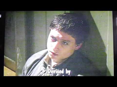 Grange hill 1986 zammo drugs overdose