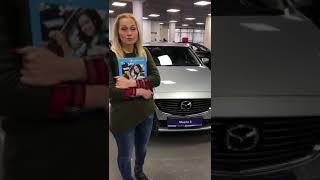 Выгодно купил авто в Автосалоне GLOBUS-CARS