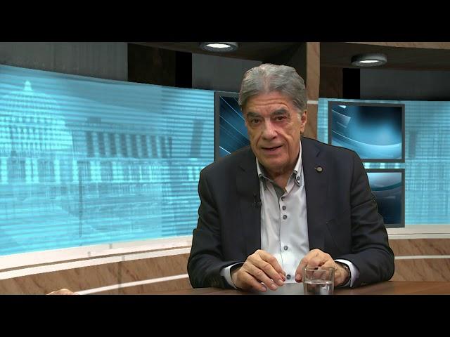 Hír - Érték 2018.06.21. hatoscsatorna