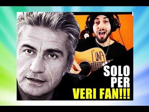 Ligabue, 10 canzoni Sconosciute!!!