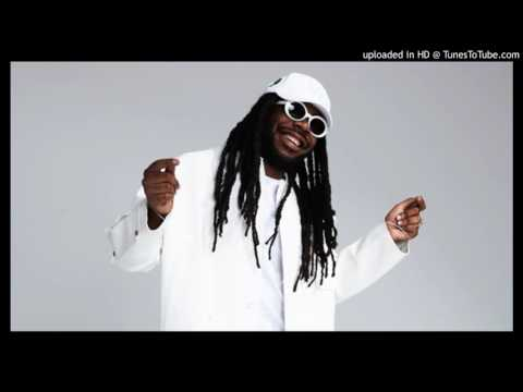 D.R.A.M.- Cash Machine [Clean]