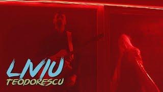 Liviu Teodorescu x Killa Fonic - Lista de Pacate Video Preview 3