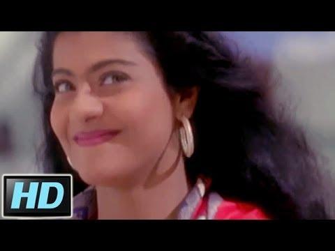 Sapnay mp3 download | baimilfutough.
