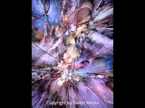 Digital Art Slideshow - Abstracts 2