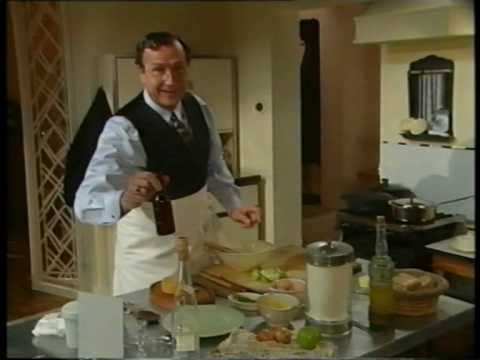 French Cooking in Ten Minutes ep.4.mpg