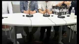 秋月鳴海役の天月-あまつき-が メインパーソナリティを務めさせていただきます!! 初回放送は4月6日(土)26:30~27:00! PCから視聴できるラジオ番組です。
