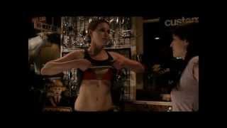 Stripperland Trailer