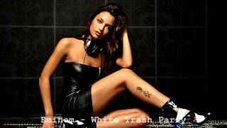 Eminem - White Trash Party (Soundtrack Project X)