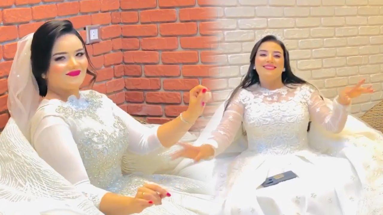 عروستين دمهم زي الشربات بيرقصوا على مهرجان عود البطل وفاجئوا كل العرايس برقصهم 😍ما شاء الله عليهم❤️