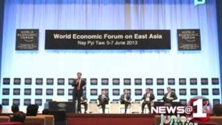 N@1 Junior: PHL's ranking in the World Economic Forum of Global Competitiveness climbs 6 notches