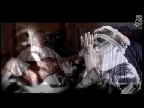 Ekawel & Japonnais & Abdellah  - Inalbak -