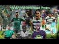 Bursaspor 2018-2019 Muhtemel Kadro