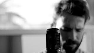 Giorgio Siladi - Be The One (Dua Lipa Cover).